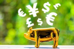 投資用マンションを売却する最適なタイミングは?