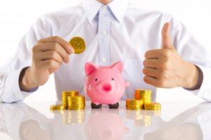 投資用マンションを売却するとどんな税金がかかる?