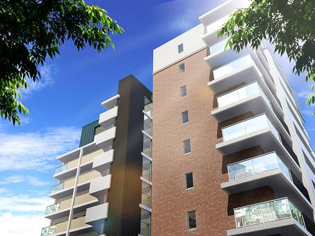 区分・投資用マンションの売却は仲介と買取でどう違う?