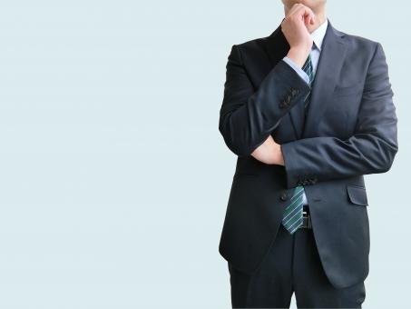 区分・投資用マンション売却は業者に代行してもらえる?