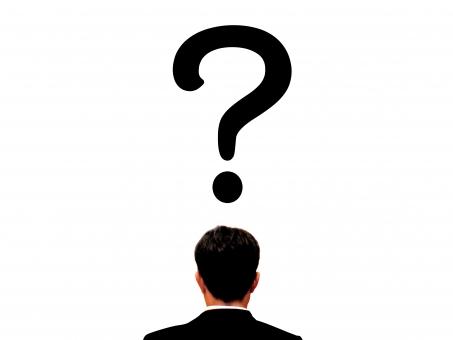 区分・投資用マンションの売却行為は副業扱いになる?