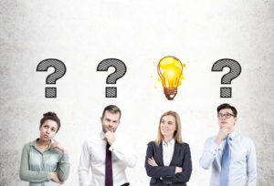区分・投資用マンションの売却で上手に儲けを出す人の共通点とは?