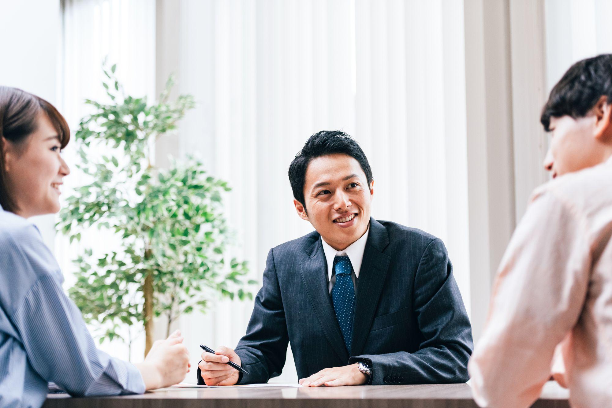 投資用マンションの売却は交渉次第で高くなる?