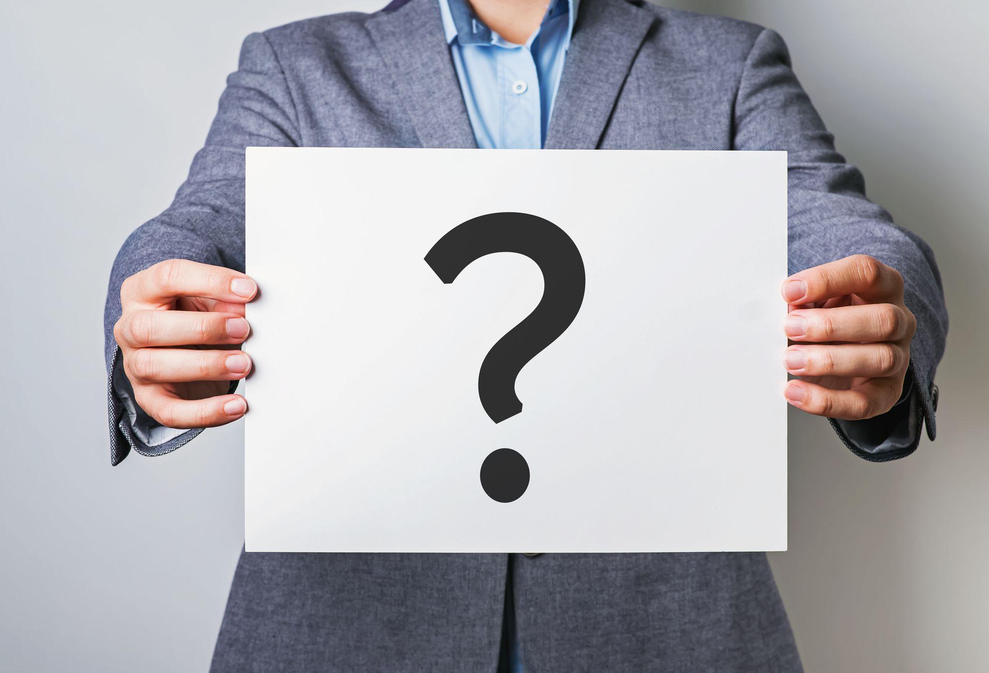 マンションを売却するのと貸すのはどっちがお得?