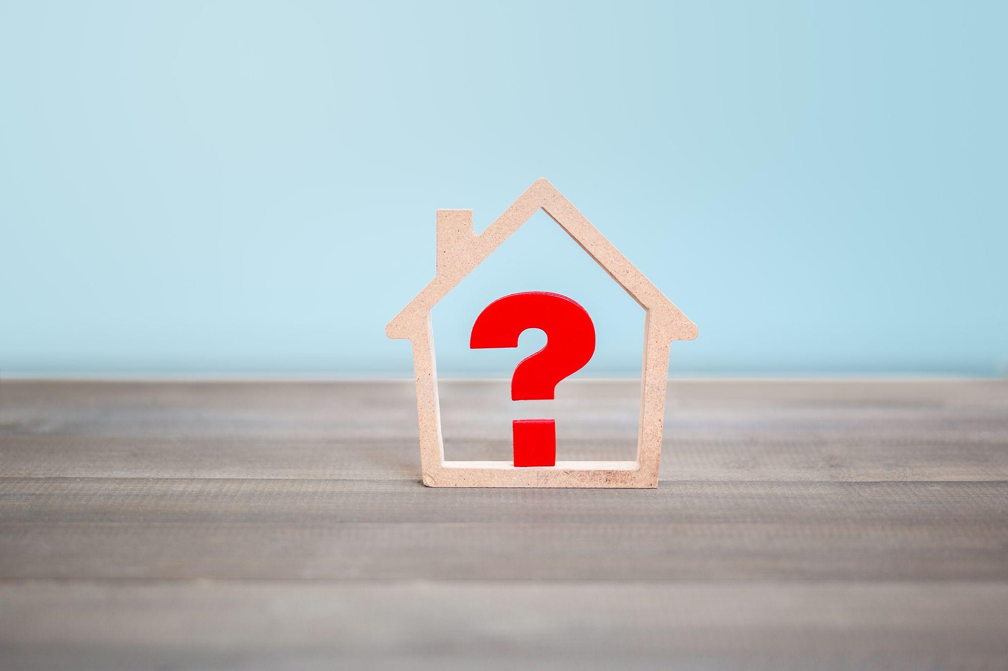 投資用マンションを売却完了するまでにだいたいどのくらいかかる?