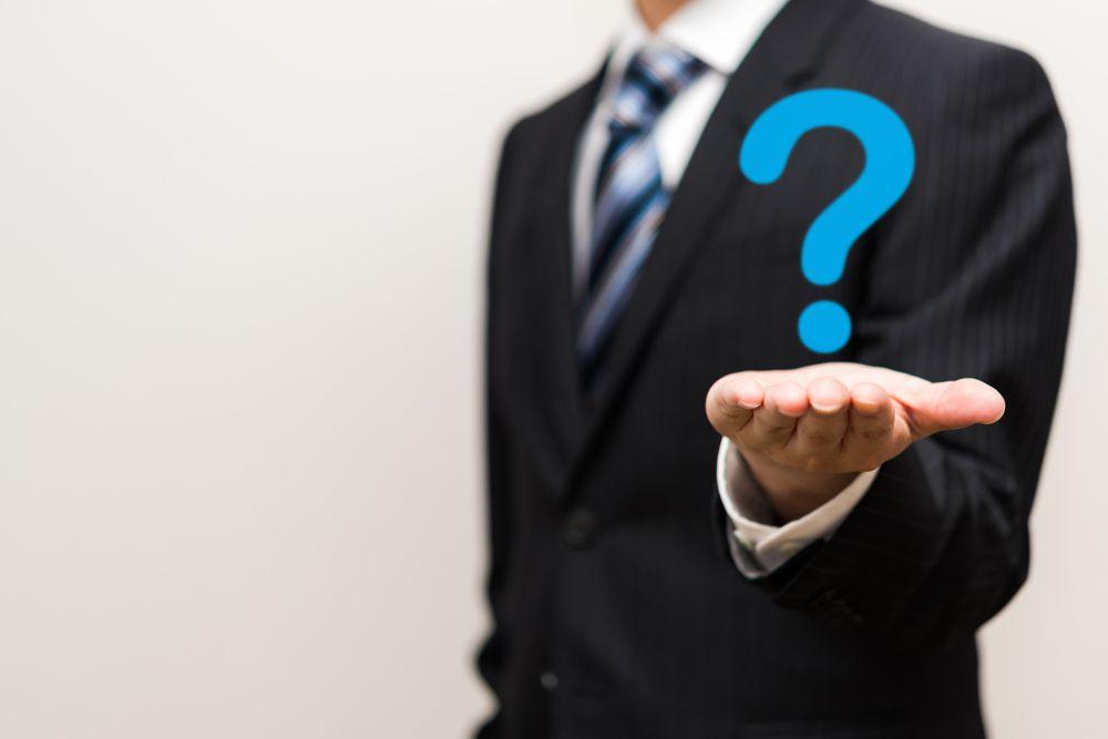区分・投資用マンションの売却には確定申告が必要?